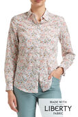 Liberty Beach Blossom Shirt