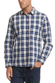 Long Sleeve Regular Elliot Shirt