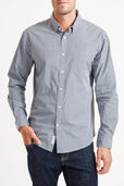 Long Sleeve Regular Townsend Shirt