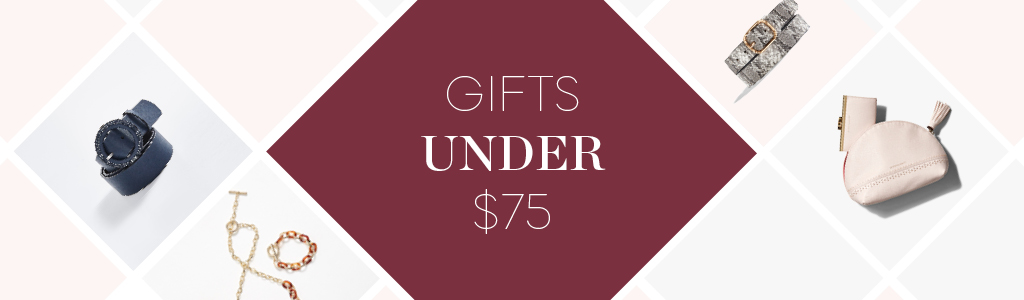 mother's Day Gifts Under $75